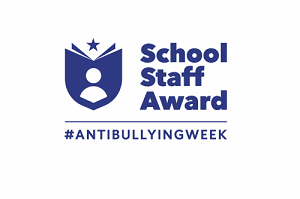 Anti-bullying Week 2019 Awards