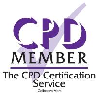 Cpdmember logo