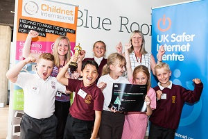 Childnet Competition 2017 Image