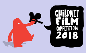 Childnet Competition 2018