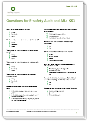 Ess audit ks1 thumb
