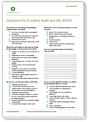Ess audit ks34 thumb