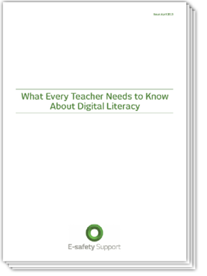 Ess report wetntk about digital literacy 2013 thumb