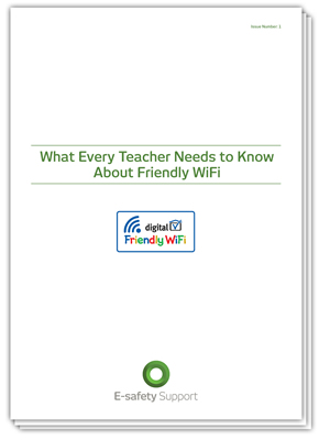 Ess report wetntk about friendly wifi thumb