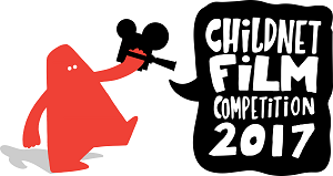 Childnet Competition 2017