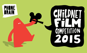 Childnet Competition