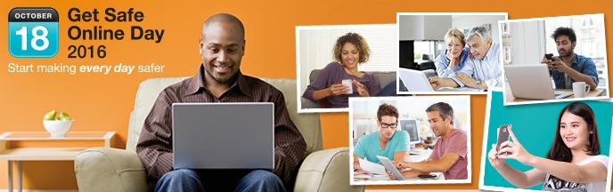 Get Safe Online Day Image