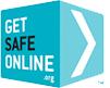 Get Safe Online Logo 2017
