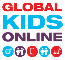 Global Kids Online