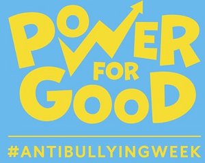 Power For Good 2016
