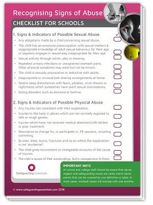 Sge abuse checklist thumb
