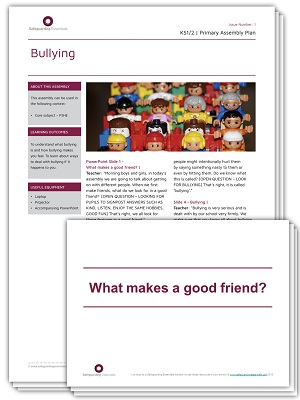 Sge bullying assembly ks12 thumb