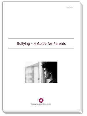 Sge bullying parent guide thumb