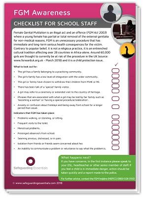 Sge fgm checklist thumb