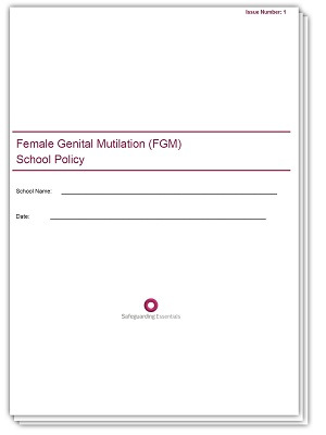 Sge fgm policy thumb
