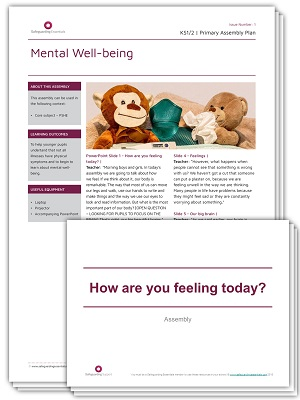 Sge mental well being assembly ks12 thumb