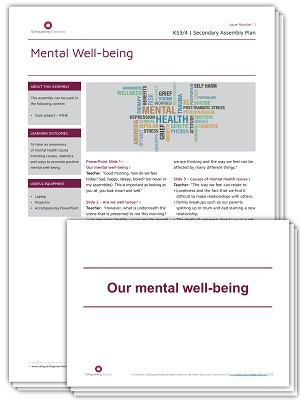 Sge mental well being assembly ks34 thumb