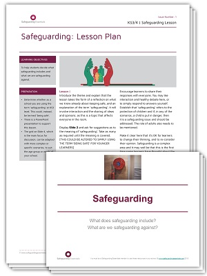 Sge safeguarding lesson ks34 thumb