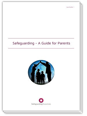 Sge safeguarding parent guide thumb