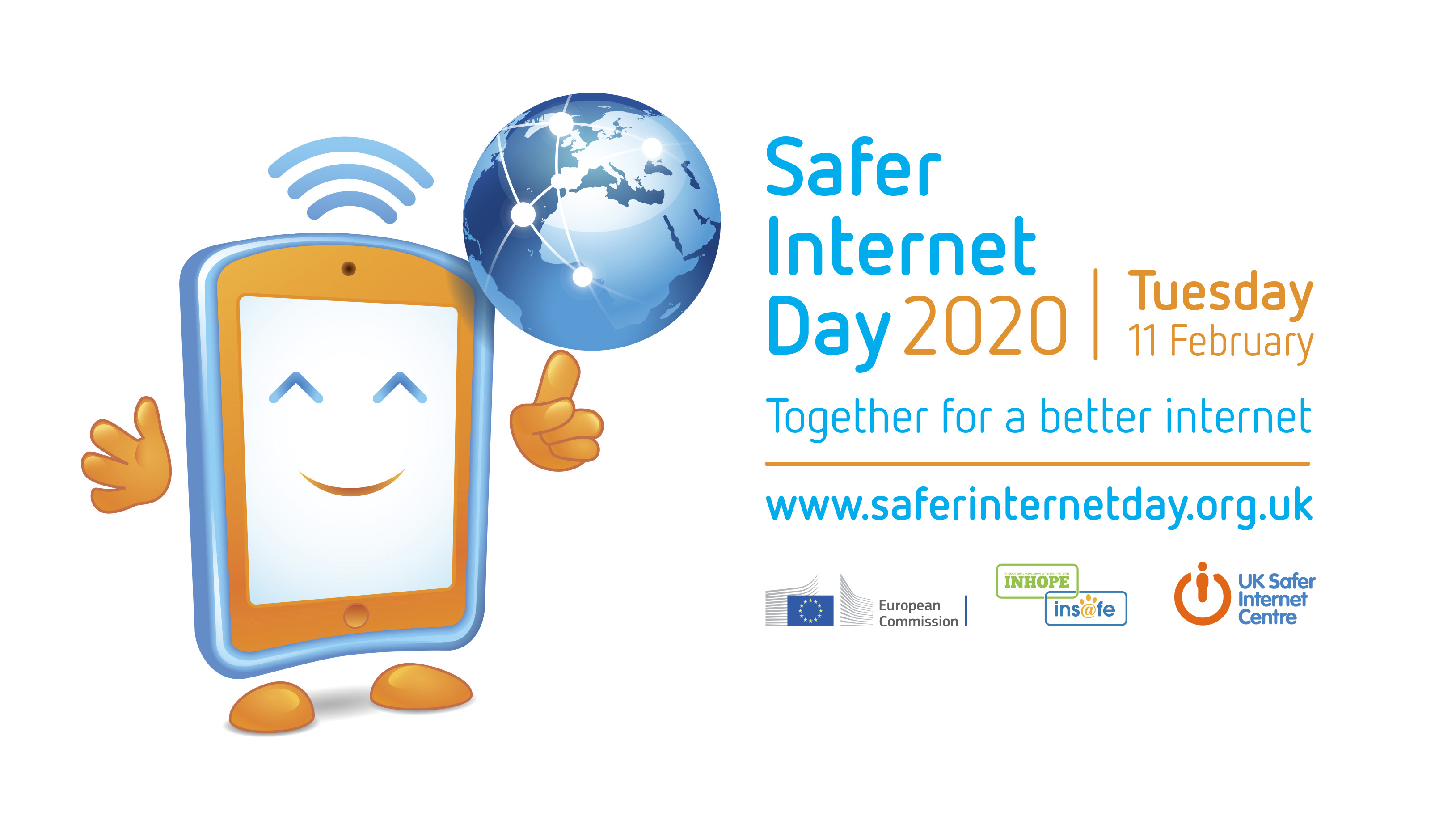 Sid2020 ec insafeinhope  uksic partner logo uk web