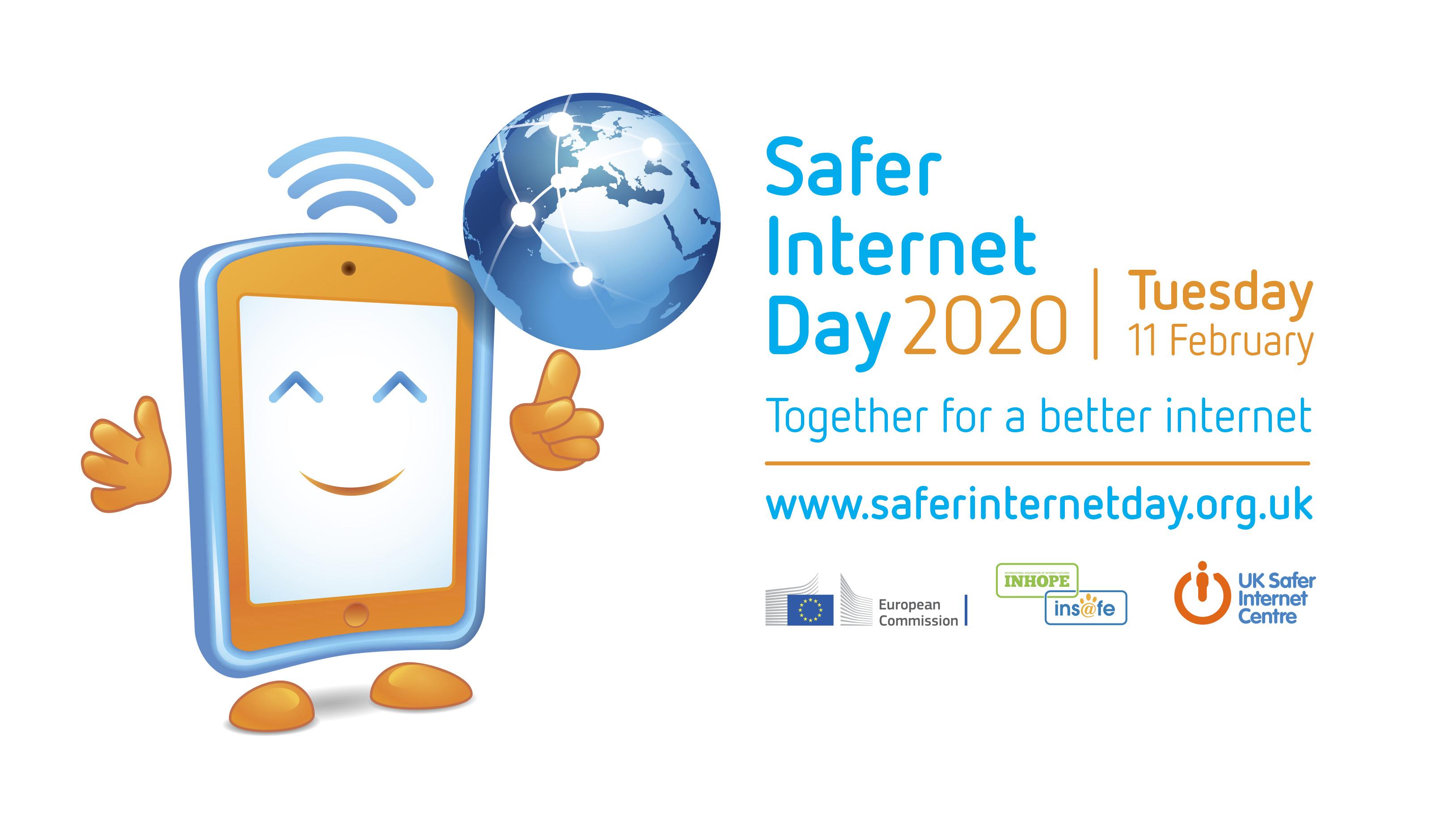 Sid2020 ec insafeinhope  uksic partner logo uk web