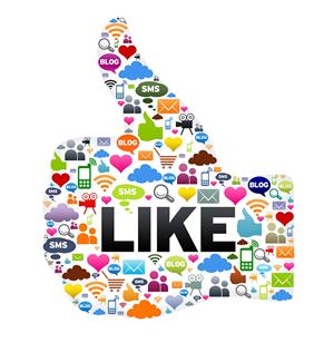 E-safety Social Media