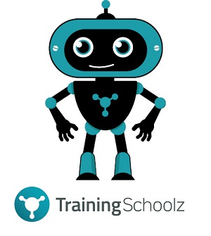 Zed TrainingSchoolz