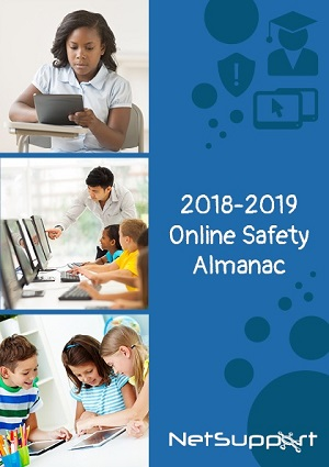 E-safety Almanac
