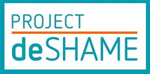 Project deShame
