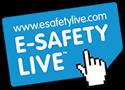 E-safety Live