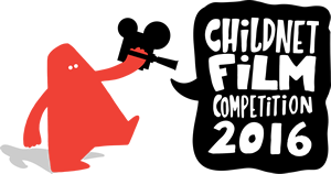 Childnet Film Competition 2016