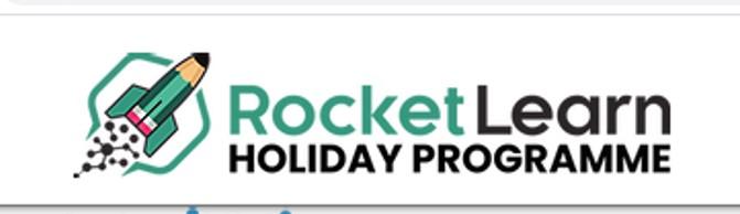 Rocketlearn Holiday
