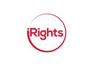 iRights Logo