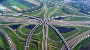 Interchange