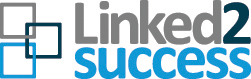 Linked2Success - Social media training
