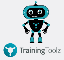 TrainingToolz - Online Training Service