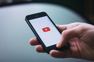 YouTube Phone